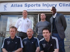 atlas-sports-injury-clinic-hall-green-birmingham-small